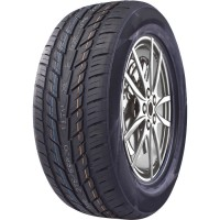 265/35R22 Roadmarch PRIME UHP 07 102W