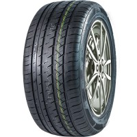 215/55R17 Roadmarch PRIME UHP 08 98W