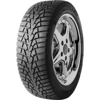 215/55R16 Maxxis NP3 97T