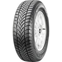 265/65R17 Maxxis MASW 112H