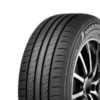 195/65R15 Marshal MH 12 91T