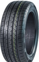 285/45R19 Roadmarch Prime UHP8 111V/XL