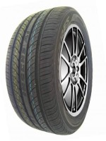 175/70R14 Antares Ingens A1 84T