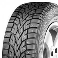 215/55R16 Gislaved Nord Frost100 97T