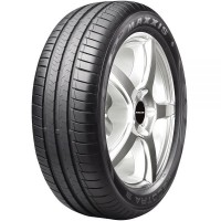 165/65R15 Maxxis ME3 81H