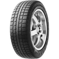 185/70R14 Maxxis SP3 88T