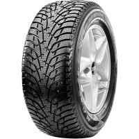 245/40R18 Maxxis NP5 PREMITRA ICE 97T