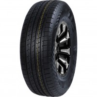 235/60R16 Doublestar DS01 100T