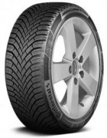 245/35R21 Continental ContiWinterContact TS860S 96W