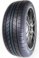 225/50R16 Pace PC10 92W