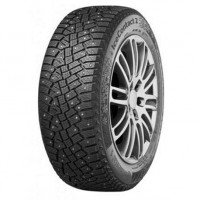 205/60R16 Continental IceContact 2 Runflat 92T