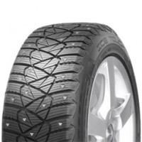 215/65R16 Dunlop Ice Touch 98T