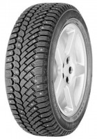 195/55R15 Gislaved Nord Frost 200 89T